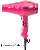 Parlux 3200 Plus