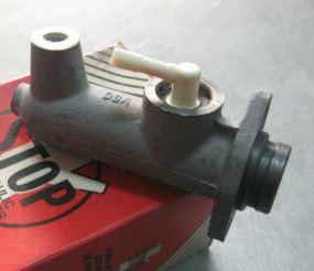 Pompa frizione Simca 1300, 1500, 1301, 1501, 26261Z00