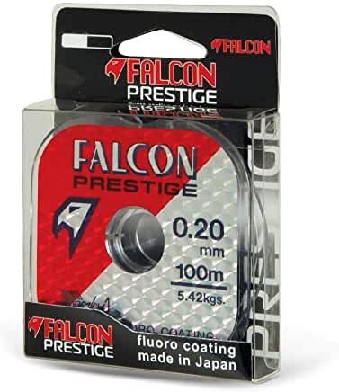 Falcon Nylon Fluorocoated Prestige - 100m