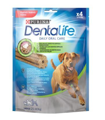 Dentalife Large