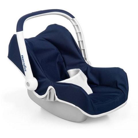 PORTE-ENFANT INGLESINA 7600240281 SIMBA NEW