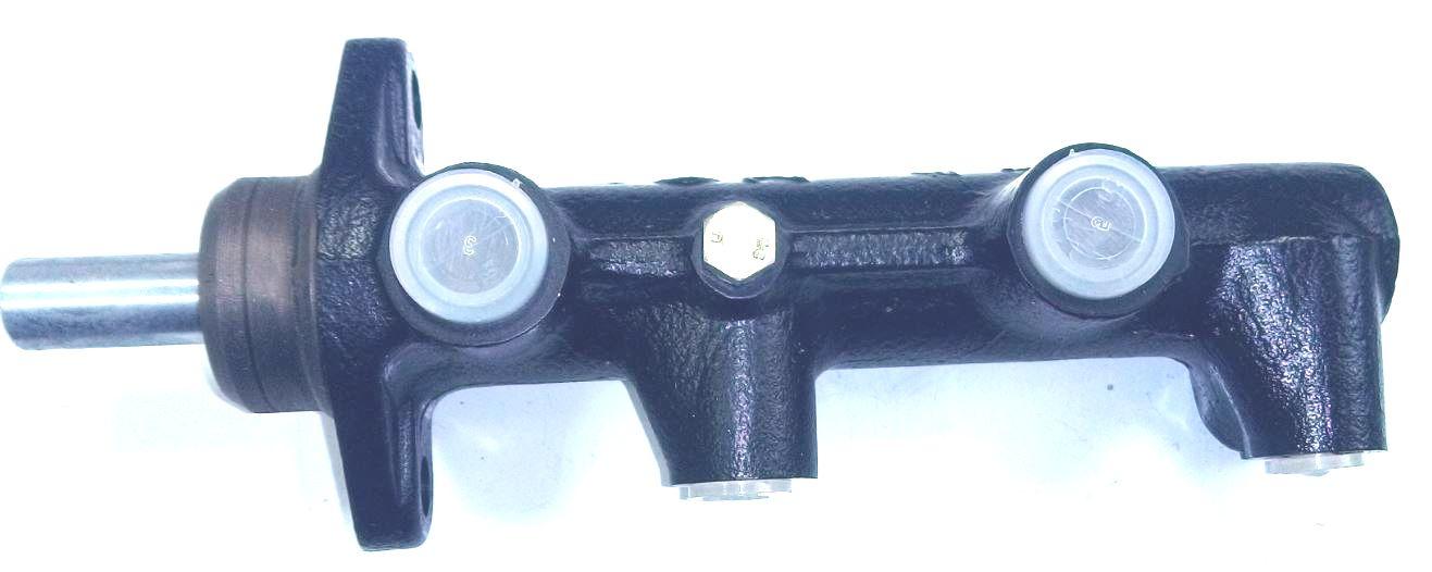 Pompa freni Audi 100 da telaio 21062042, 803611021D,