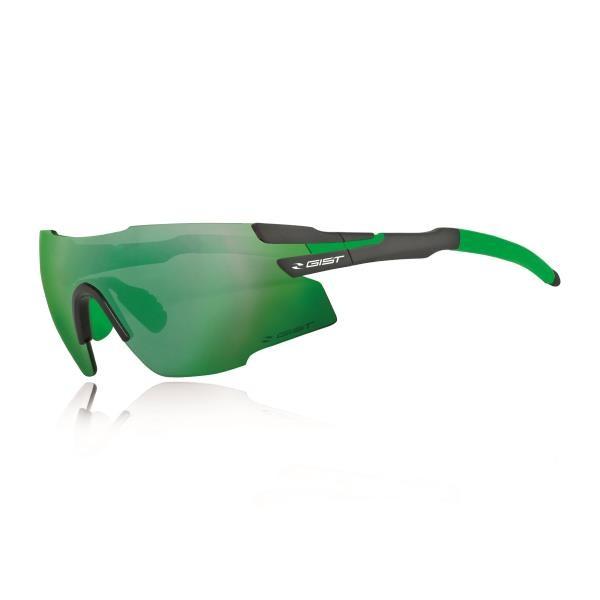 GIST  Occhiali Visio Green