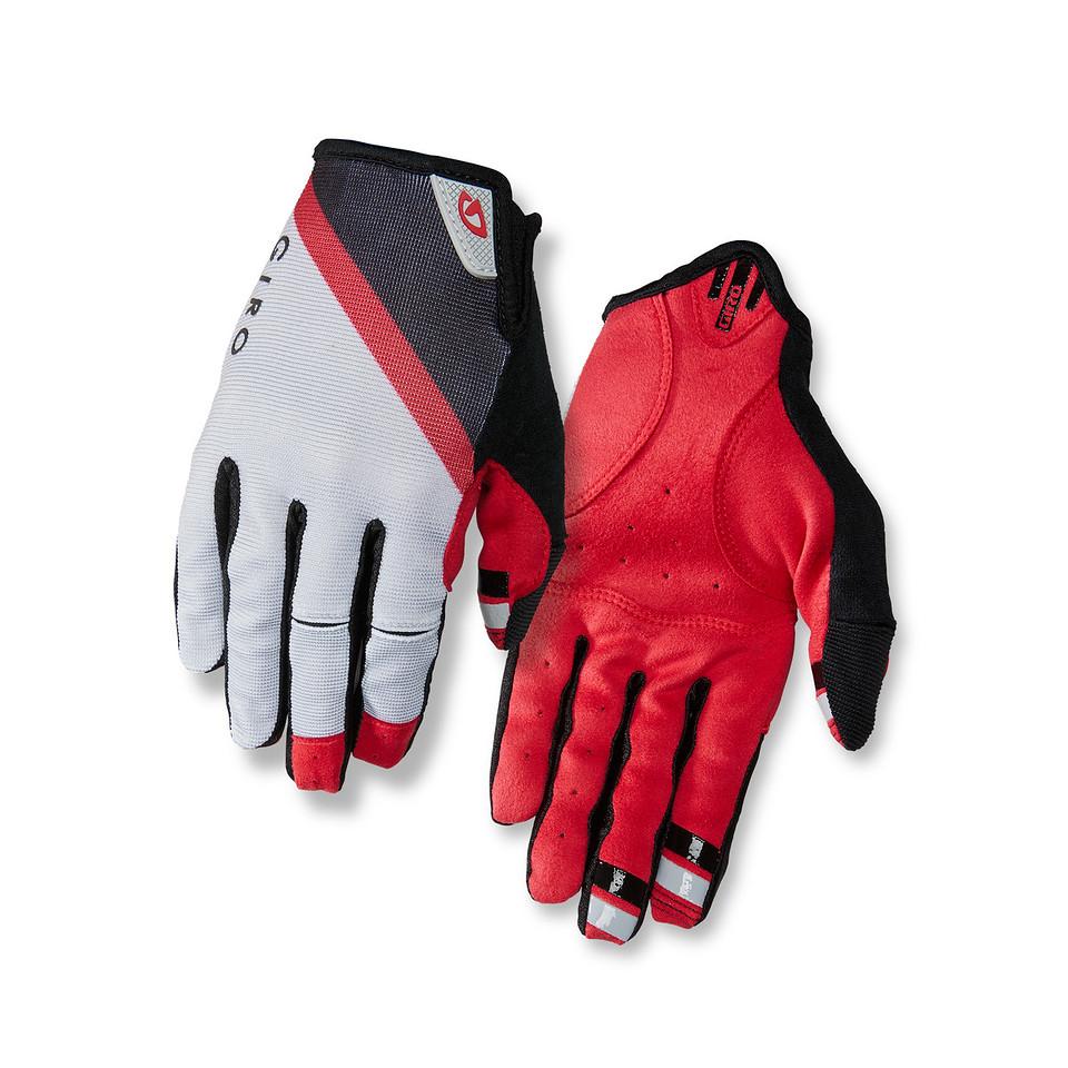 GIRO  Guanti  DND Gloves