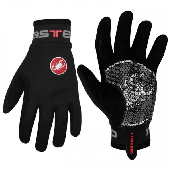 CASTELLI guanti Lightness Glove