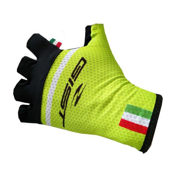 GIST Italia guanti corti X-Pro