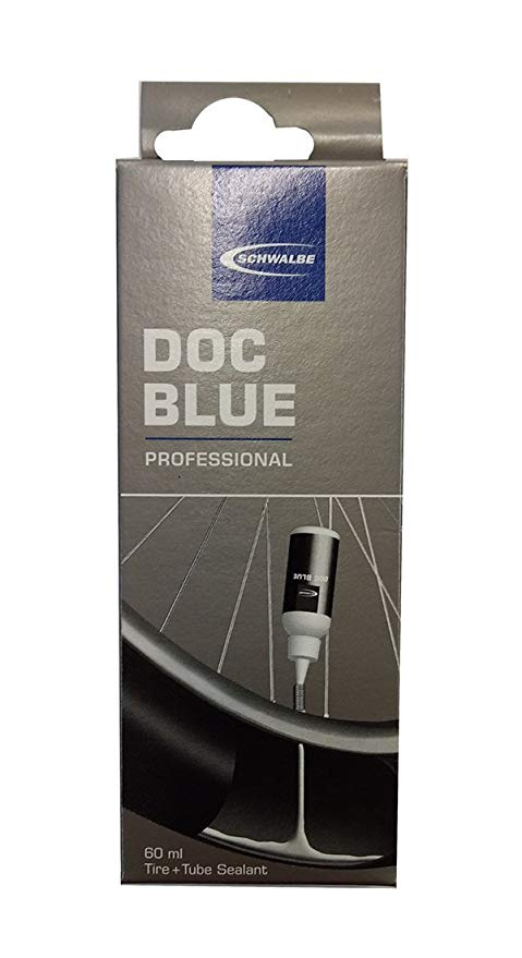 SCHWALBE DOC Blue 60ml liquido sigillante
