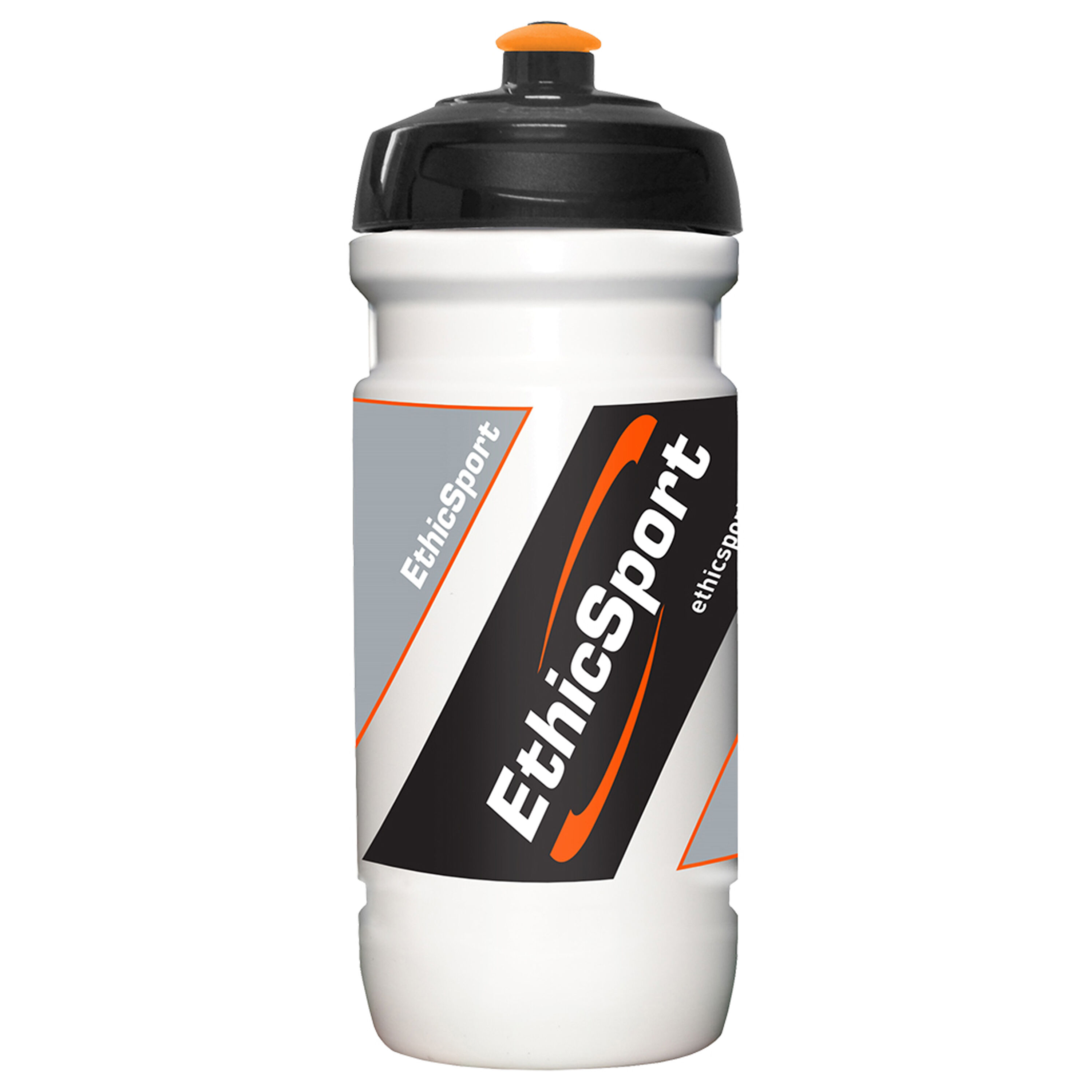 ETHICSPORT Borraccia Esportatrice 600 ml