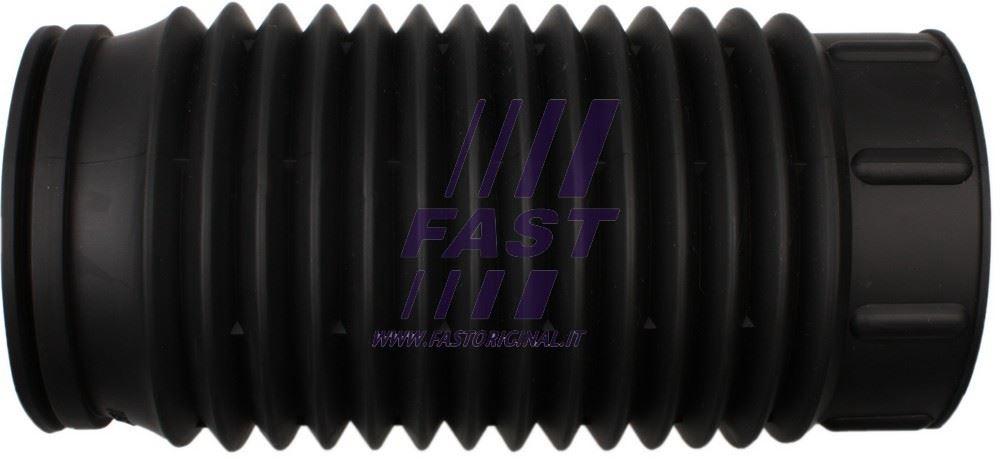 Cuffia ammortizzatore anteriore Fiat Ducato, 50705790,