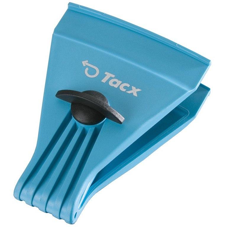 TACX Regolazione Freni   Brake Shoe Tuner