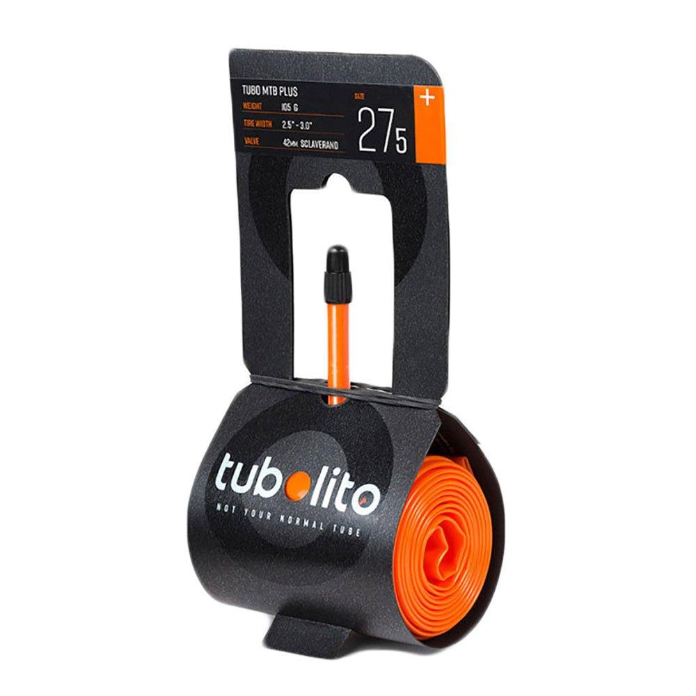 TUBOLITO Camera D'aria MTB 27.5 Plus