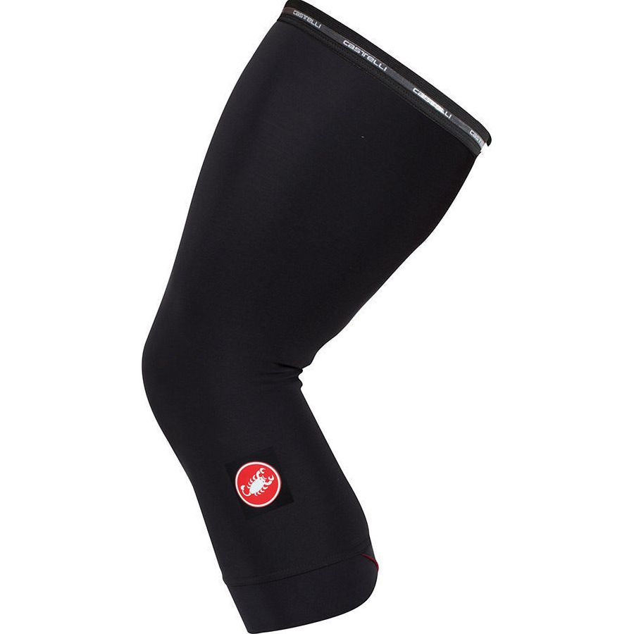 CASTELLI Ginocchiera Thermoflex Knee Warmers
