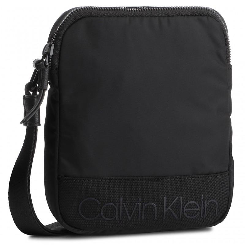 Borsello uomo Calvin Klein