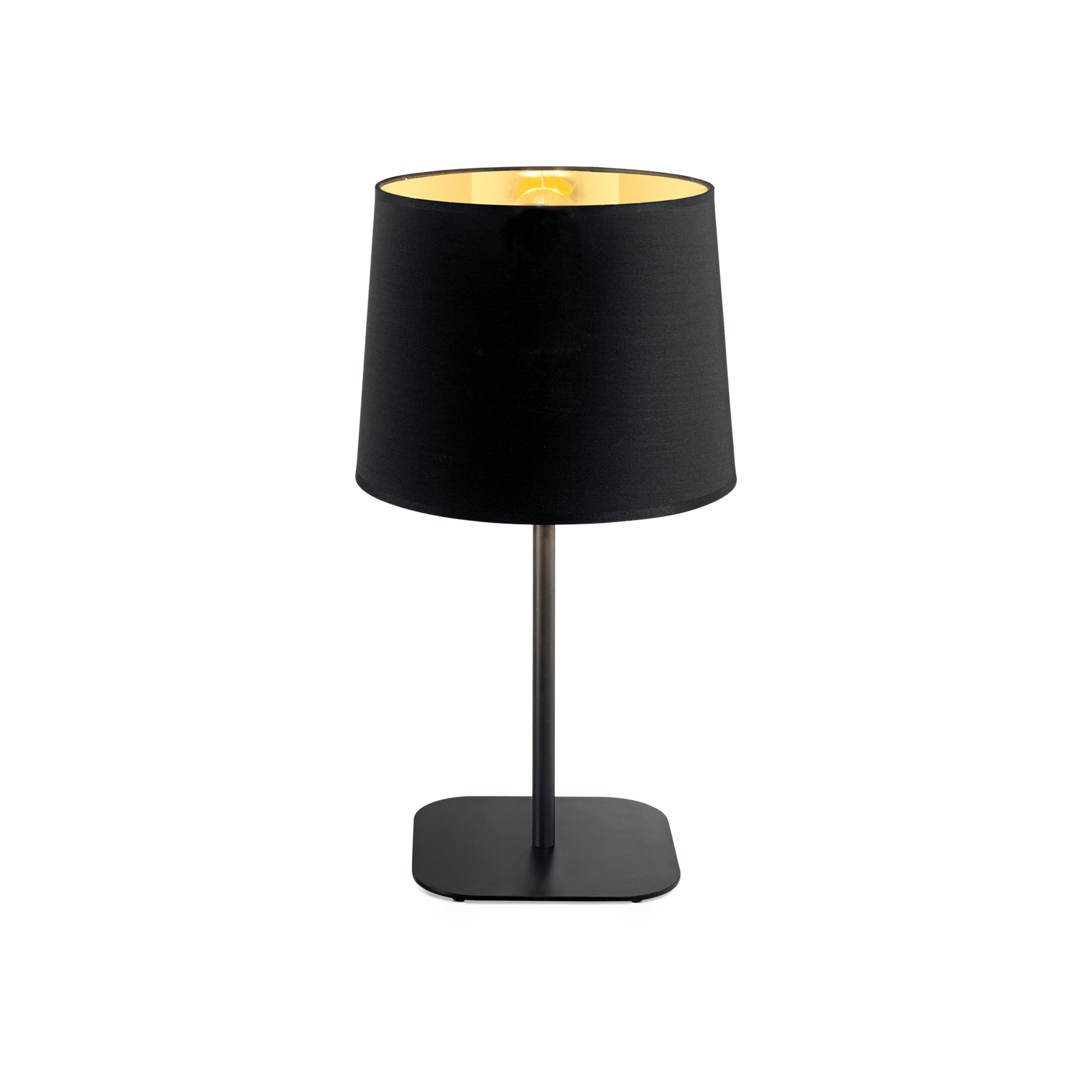 Lampada da tavolo NORDIK TL1