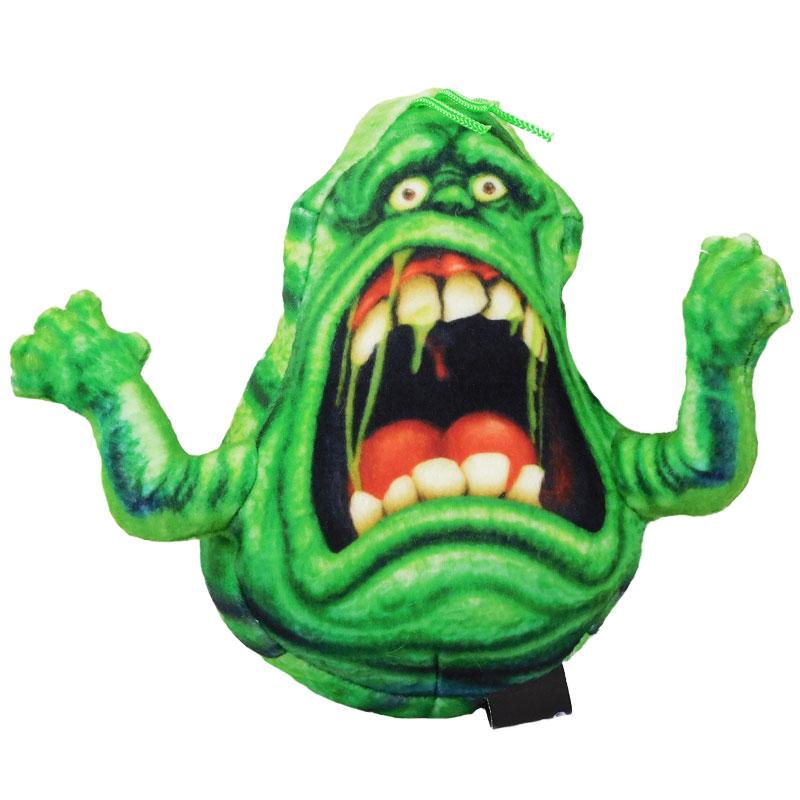 Peluche: Ghostbusters (20cm) Sliver ver.1di2