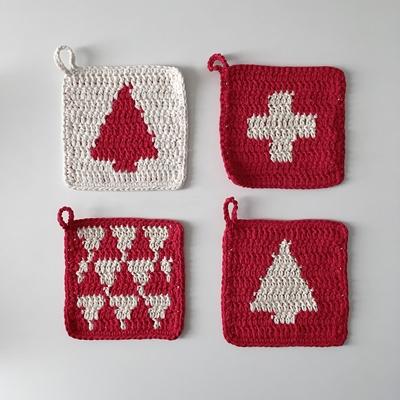Gufo Uncinetto Amigurumi Tutorial - Buho Crochet - Owl Crochet ...   400x400