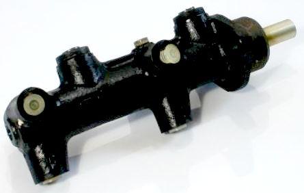 Pompa freni Ford Fiesta I,BENDIX,  6046469, 6057063, 6067715,