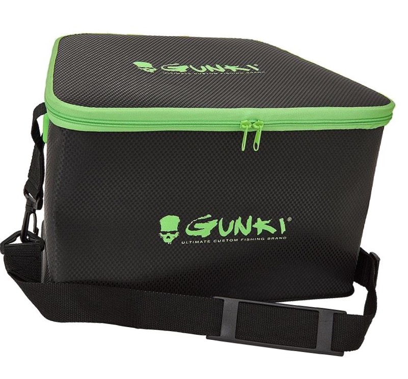 GUNKI Safe Bag Squad