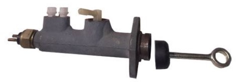 Pompa freni Simca 1100, 611363, 111363B, 32023C,