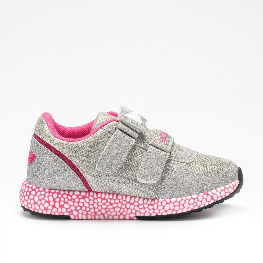 Sneakers bambina LELLI KELLY POPCORN