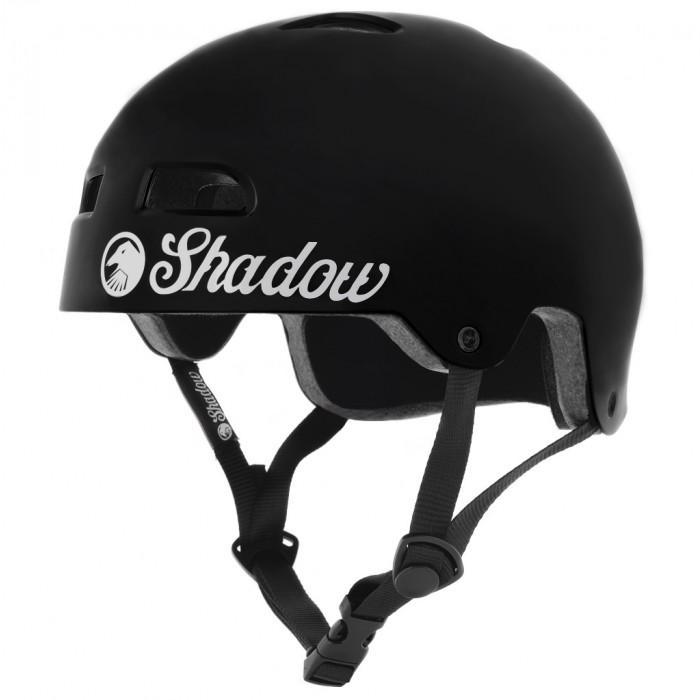 Classic Helmet