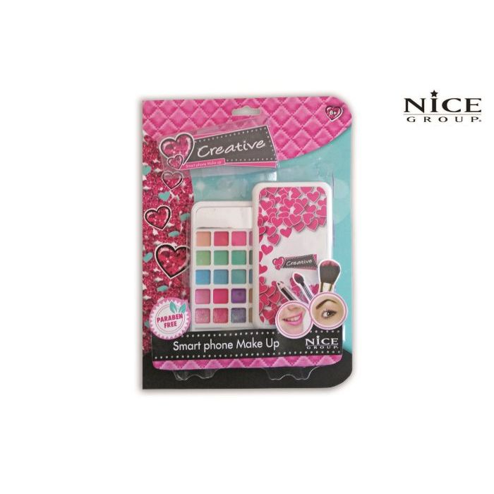Trucchi Smart Phone Make Up