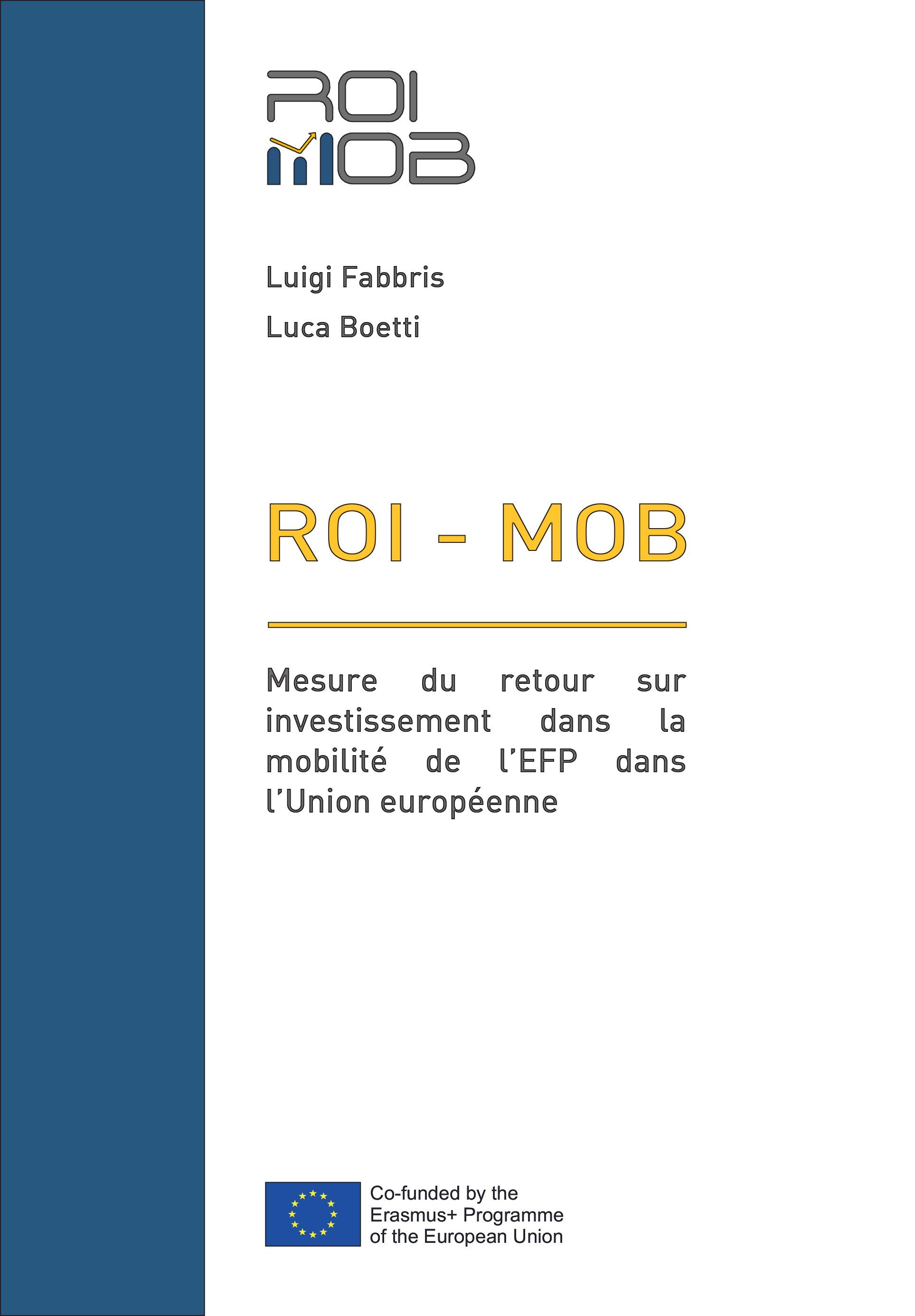 ROI - MOB