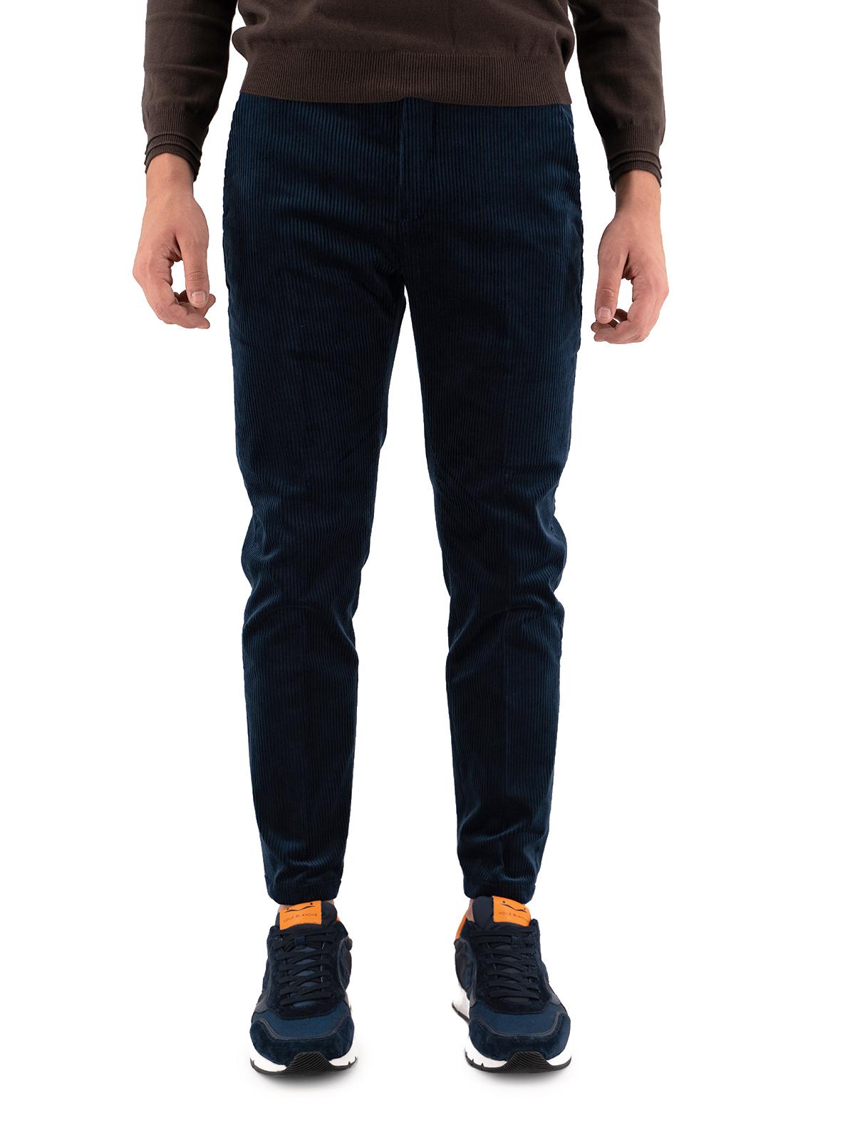 Department Five Pantalone U19P05 F1920 PRINCE