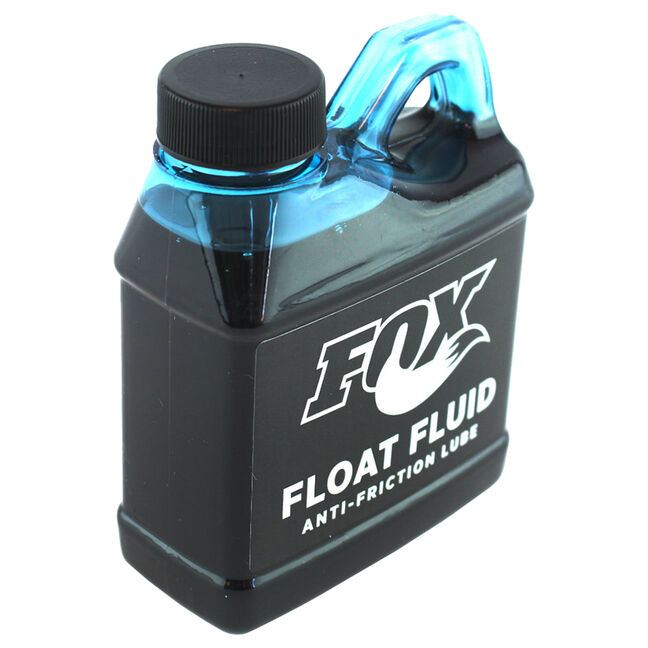 FOX Olio Forcelle  Float Fluid