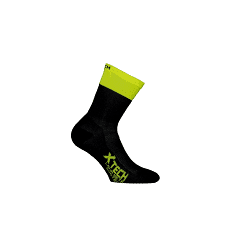 X-TECH Calza  XT121
