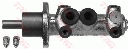 Pompa freni Talbot Horizon, 613577, 131577B,