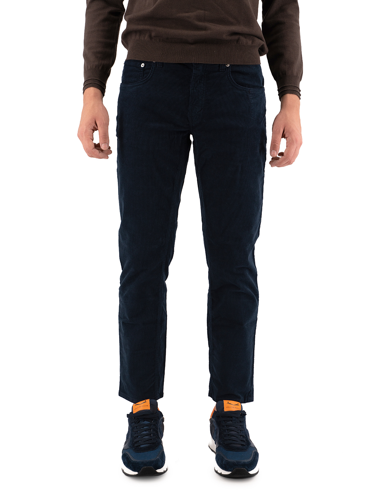 Department Five Pantalone U19D12 T1923 CORCHEY