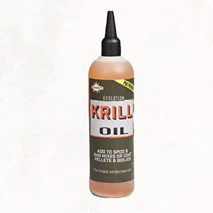 Dynamite Baits - Evolution Oil 300Ml