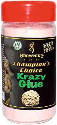 Browning - Krazy Glue - 400g