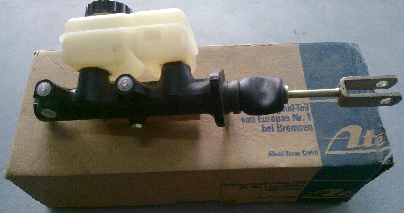 Pompa freni Ford Escort II, 1563517, 6016233,