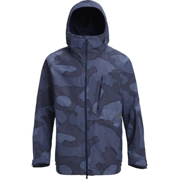 Giacca Snowboard Burton Gore Cyclic Jacket