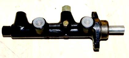 Pompa freni Opel Rekord D, 03211973023, 558096,