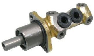 Pompa freni VW Golf III, 1H16110419C,