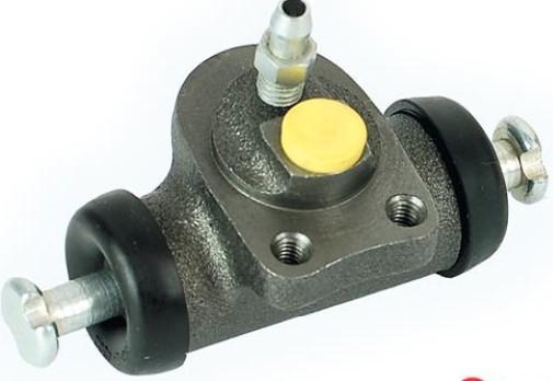 Cilindretto freni posteriore Opel Corsa B, Kadett D, E, 550130, magneti marelli