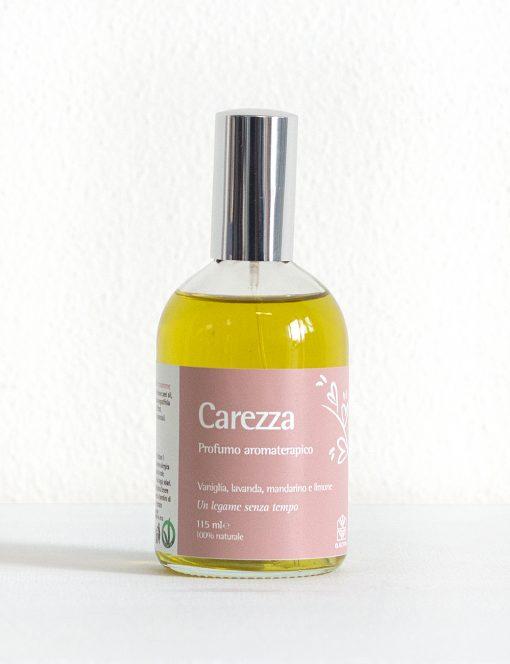 Carezza 115 ml