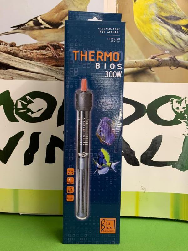 THERMO BIOS 300w Blu Bios