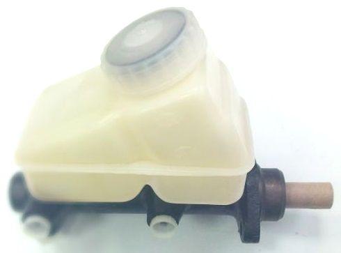 Pompa freni Ford Escort 2, 6069635,