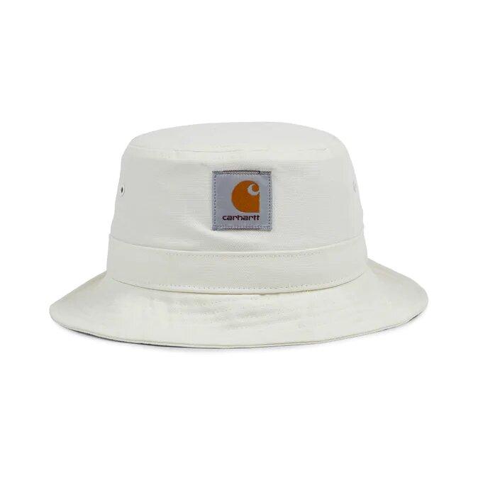 Cappello Carhartt Bucket Hat (More Colors)