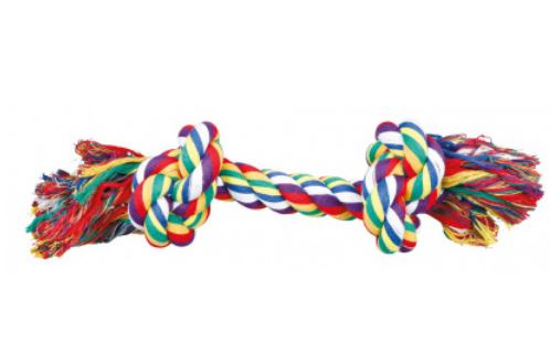 Dentafun corda gioco 40cm
