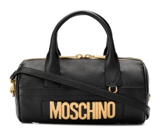 Borsa Moschino