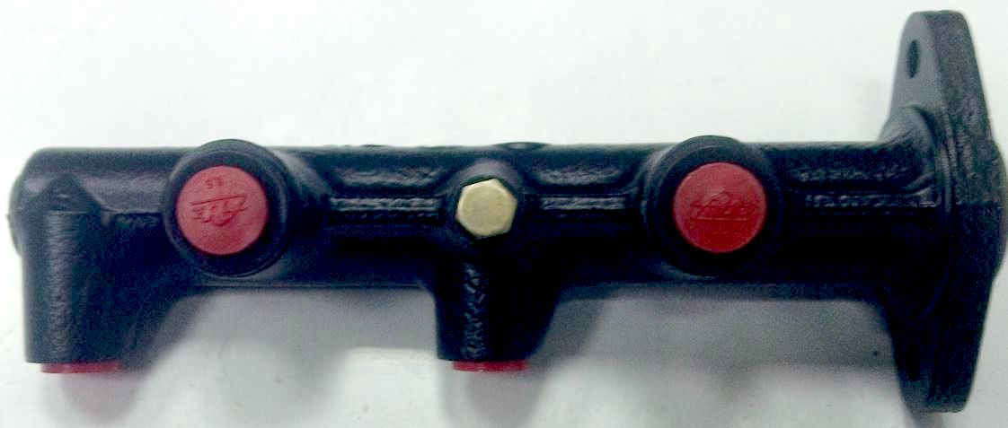 Pompa freni Talbot 1100