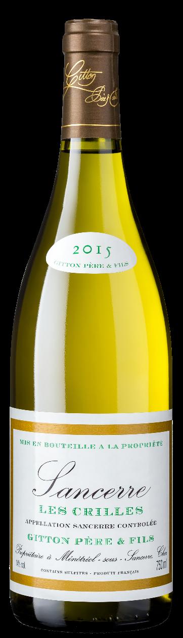 Les Crilles 2017 - Gitton