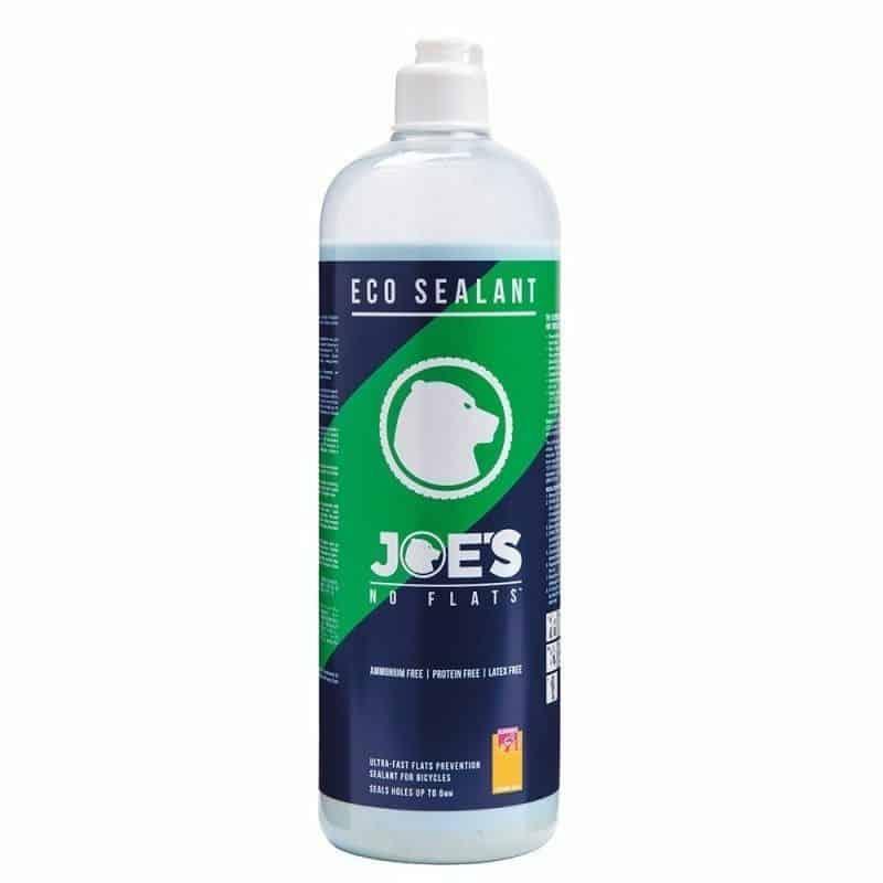 JOE'S Liquido Anti foratura Eco Selant