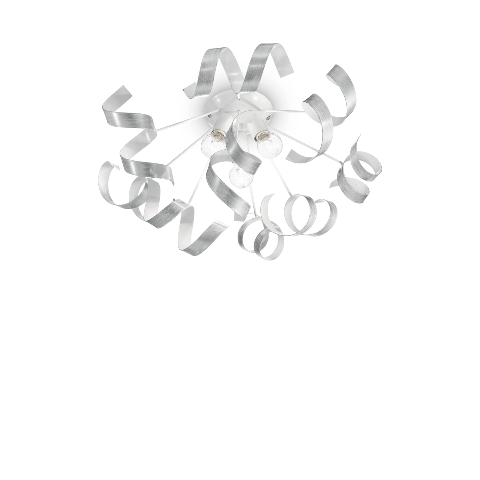 Lampadario Vortex pl3,pl5