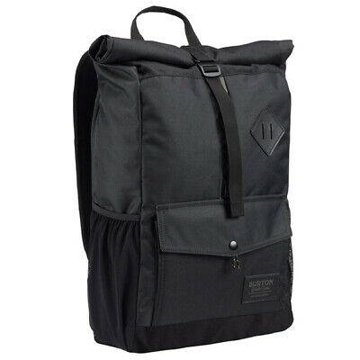 Zaino Burton Export Backpack ( More Colors )